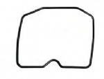 TRIUMPH -CARB SEAL / FLOAT BOWL GASKET KEIHIN  OEM# T1241036 (Sold Individually)